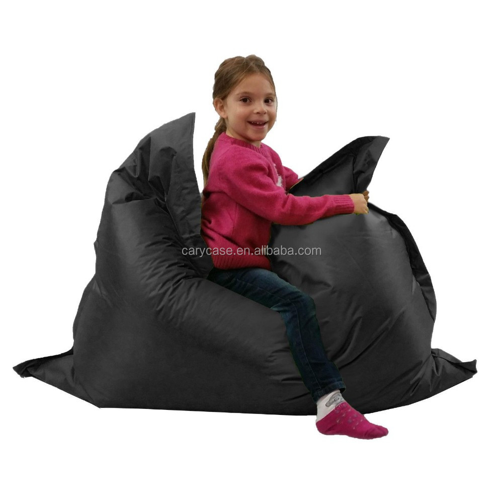 Astonishing 40Inch X 52Inch Outdoor Bean Bag Chair Children Puff Bean Lounger Buy Outdoor Sun Loungers Outdoor Beanbag Lounger Lazy Lounger Bean Bag Product On Evergreenethics Interior Chair Design Evergreenethicsorg