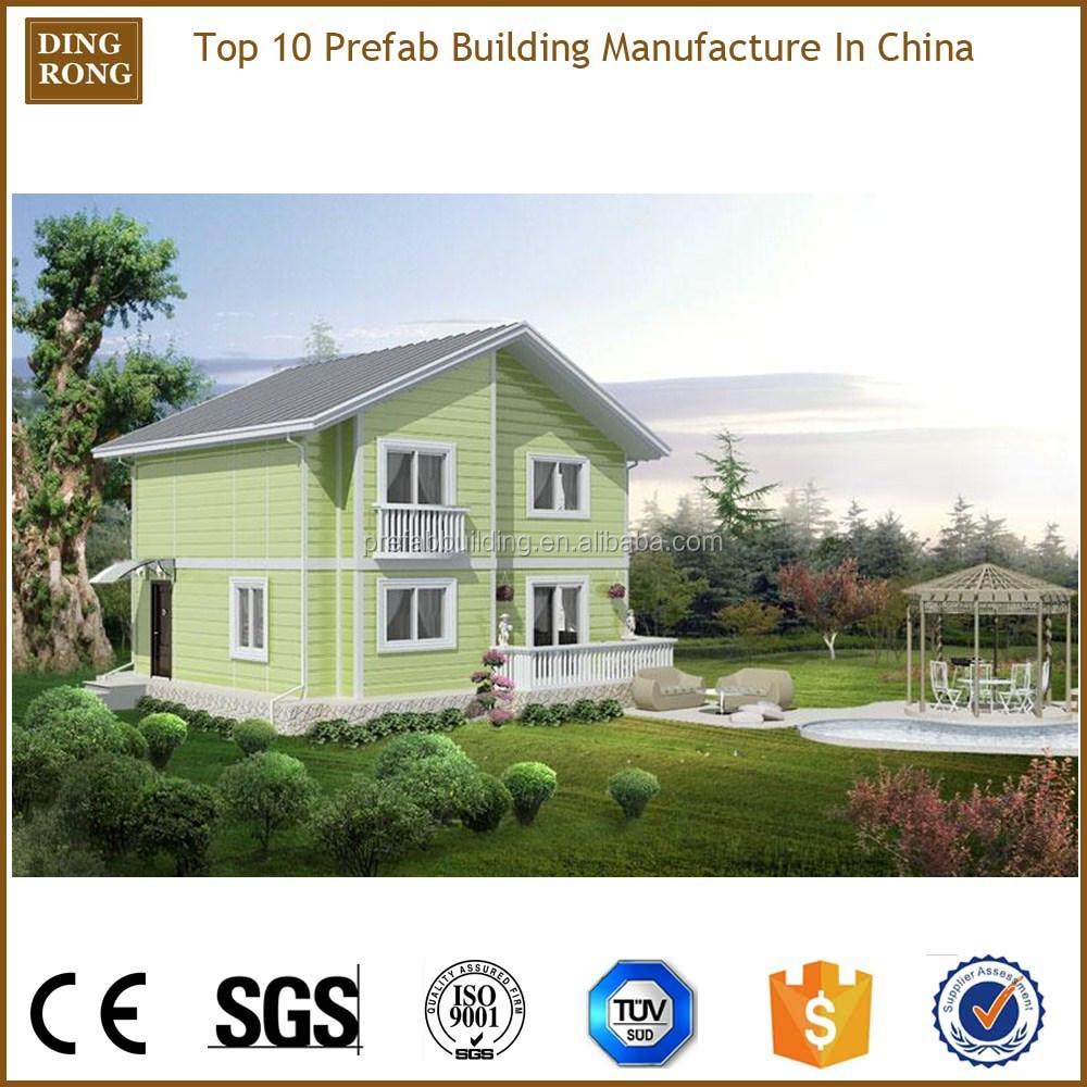 Kenya steel prefabricated homes kenya steel prefabricated homes suppliers and manufacturers at alibaba com