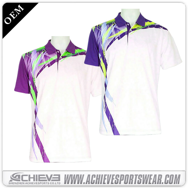 cc2d091a 2018 New Custom T Shirt Design Cricket Team Jerseys - Buy Cricket ...