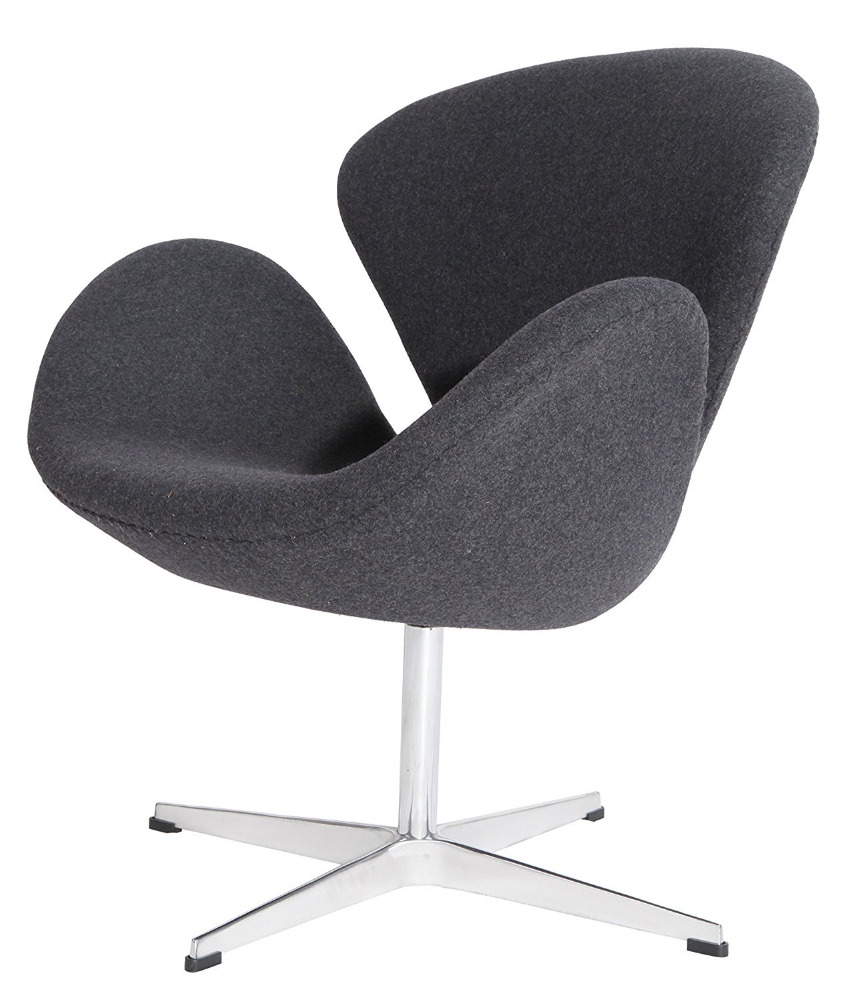 Ergonomic Living Room Chair Gallery