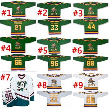 18815927f Paul Kariya Jersey Cheap Anaheim mighty Ducks Jersey Kariya  9 Purple  Turquoise CCM Vintage Throwback