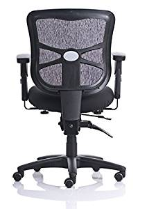 Milan Ultra Mesh Mid-Back Intensive Task Chair by Ergo Office Chairs @ Office Chairs Outlet. All our popular ergo office chairs, leather office chairs and mesh office chairs are on sale. Big discount's on these great quality chairs and popular mesh chair.