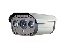 "1/3 ""SONY CCD Sony Effio-P 700TVL WDR IR LED <span class=keywords><strong>CCTV</strong></span> analoge Camera (SC-W17EFP)"