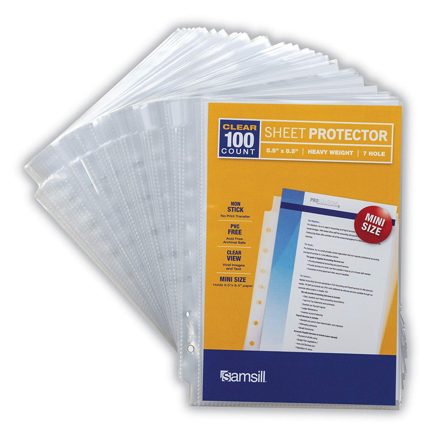 Cheap Archival Sheet Protectors Find Archival Sheet Protectors Deals On Line At Alibaba Com