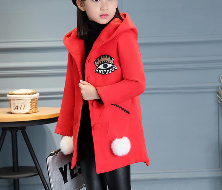 5082ae3b41046 مصادر شركات تصنيع الكورية الفتاة اللباس المعاطف والكورية الفتاة اللباس  المعاطف في Alibaba.com