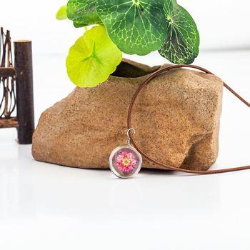 Top Quality Pearl Necklace Design Ideas Simple Design Necklace ...