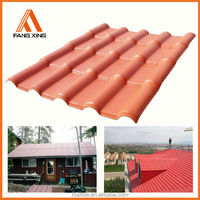 Fangxing Japanese Roof Tiles For Sale - Buy Japanese Roof Tiles ...
