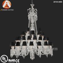 Huge crystal chandelier wholesale crystal chandelier suppliers huge crystal chandelier wholesale crystal chandelier suppliers alibaba aloadofball Images