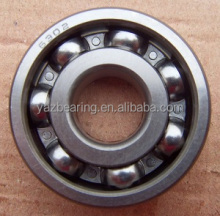 High precision deep groove ball bearing prices