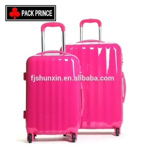 36e32a93d Clearance Luggage Wholesale, Luggage Suppliers - Alibaba
