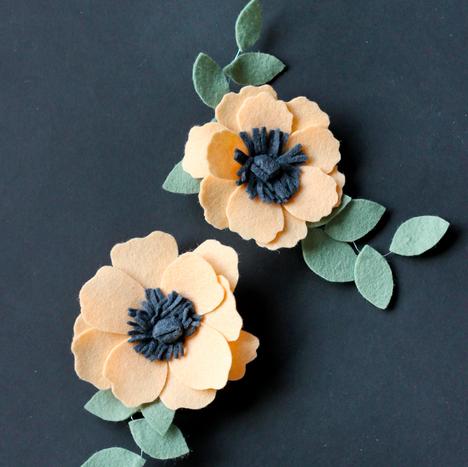 2017 Baru Bunga Pengantin Tangan Memegang Buket Dekoratif Grosir