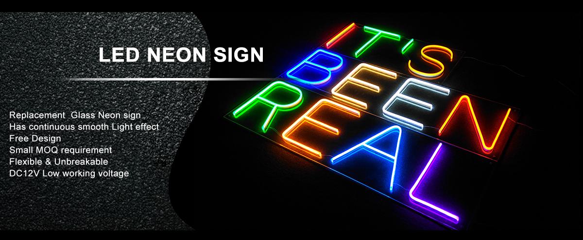 Guangzhou Matt Electrical Lighting Co , Ltd  - led neon flex