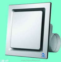 Ceiling mounted exhaust fan for bathroom,kitchen