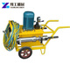 YG Darda Quality Hydraulic Rock Splitter Excavator Stone Splitting Machine On Sale