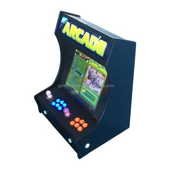 Игровые автоматы 3д
