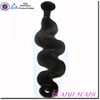 /product-detail/grade-7a-virgin-hair-weft-remy-human-hair-best-quality-brazilian-hair-styles-pictures-60600272176.html