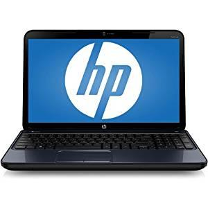 "HP 15.6"" Laptop 4GB 750GB   g6-2249wm"