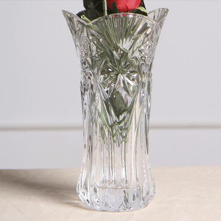 High Quality Cheap Crystal Vase High Quality Cheap Crystal Vase