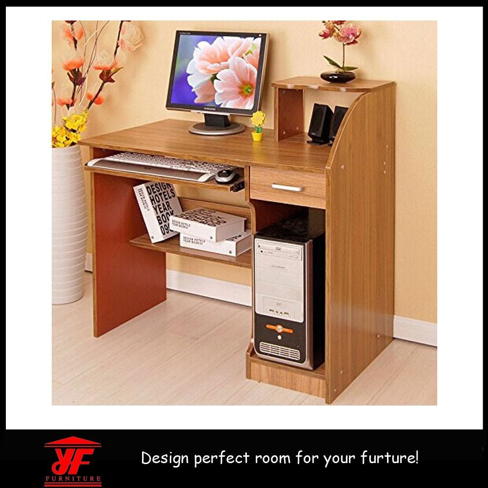 https://sc01.alicdn.com/kf/HTB1GST6IXXXXXb5XFXXq6xXFXXXy/Simple-Design-Office-Table-Photos-Study-Cum.jpg