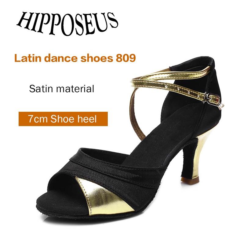 the latest ab6a9 fb2ca 803 Signore Sala Da Ballo Salsa Scarpe Da Ballo Donna Latino Scarpe Da  Ballo All'ingrosso - Buy Scarpe Da Ballo Latino,Sala Da Ballo Scarpe Da ...
