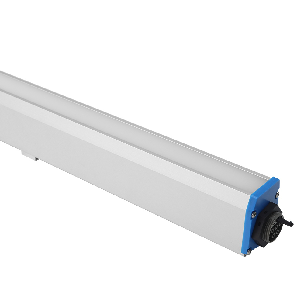 PNY-linear track lighting | LED Track Light | PNY-33