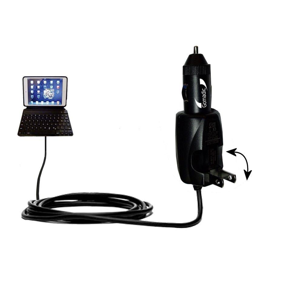 HP Mini 210-2087dx Notebook Broadcom Bluetooth Driver Download