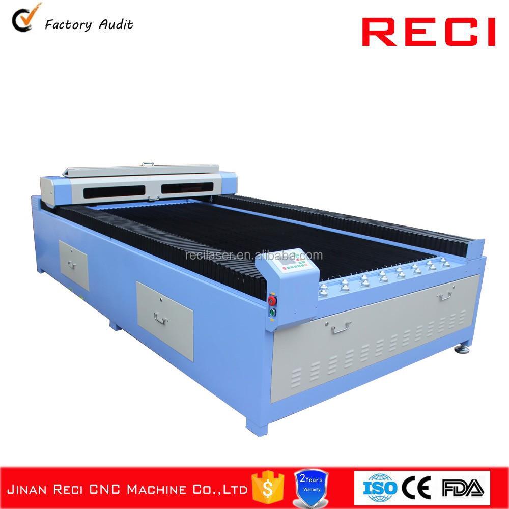 שונות המחיר הטוב ביותר cnc לייזר מכונת חריטה למכירה/מכונת חיתוך לוח MDF AT-48