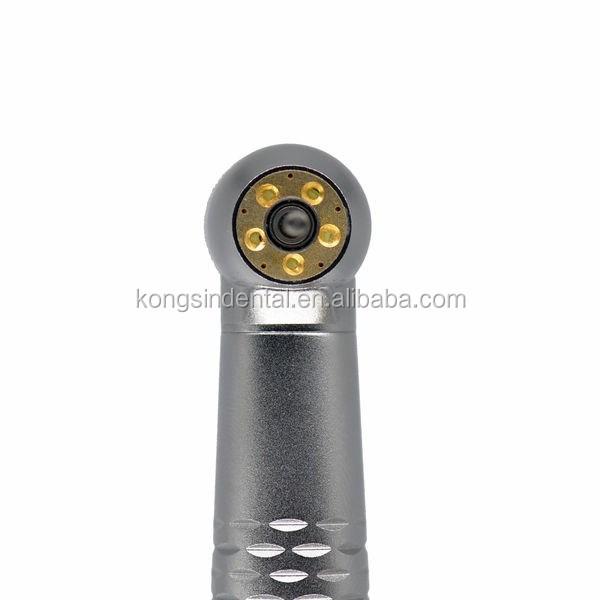 GU-P204 Taşınabilir Hareketli Diş Ünitesi hava kompresörü