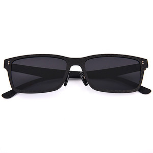 8b6333a940 China Leisure Sunglasses