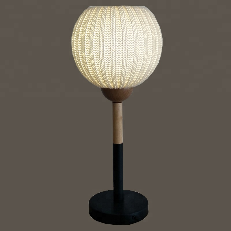 table lamp 8.15