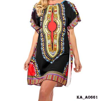 2018 New Designs Women Tshirt Dresses Latest Fashion Dashiki African Dress Styles Buy Latest African Dress Styles African Fashion Designs Dress Dashiki African Dress Product On Alibaba Com