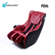 Healthcare air pressure massager chair sofa full body massage chair equipment