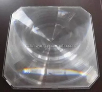 Factory suppy&Cheap Price overhead projector fresnel lens