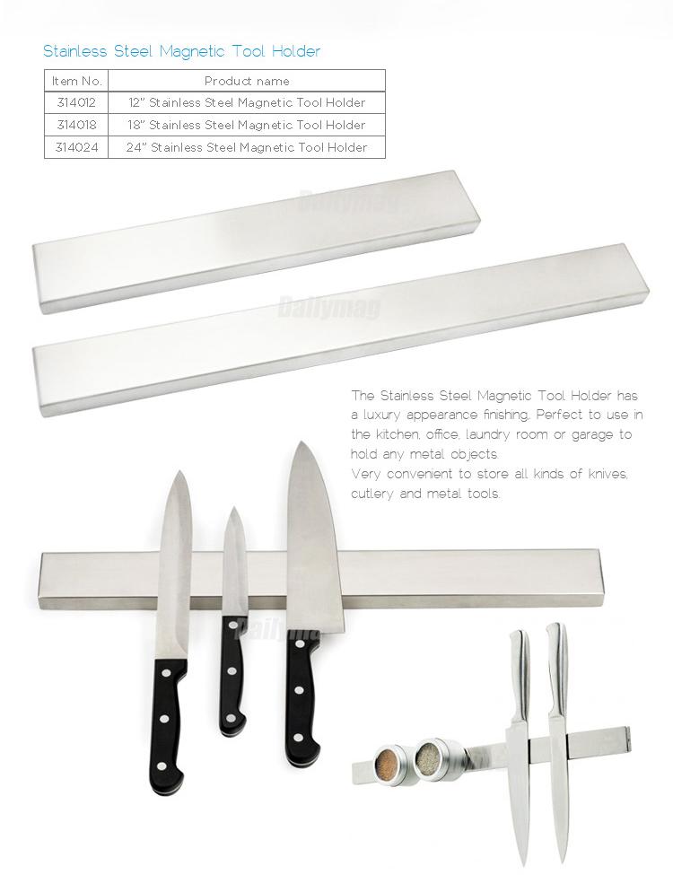 magnetic-tool-holder_05.jpg