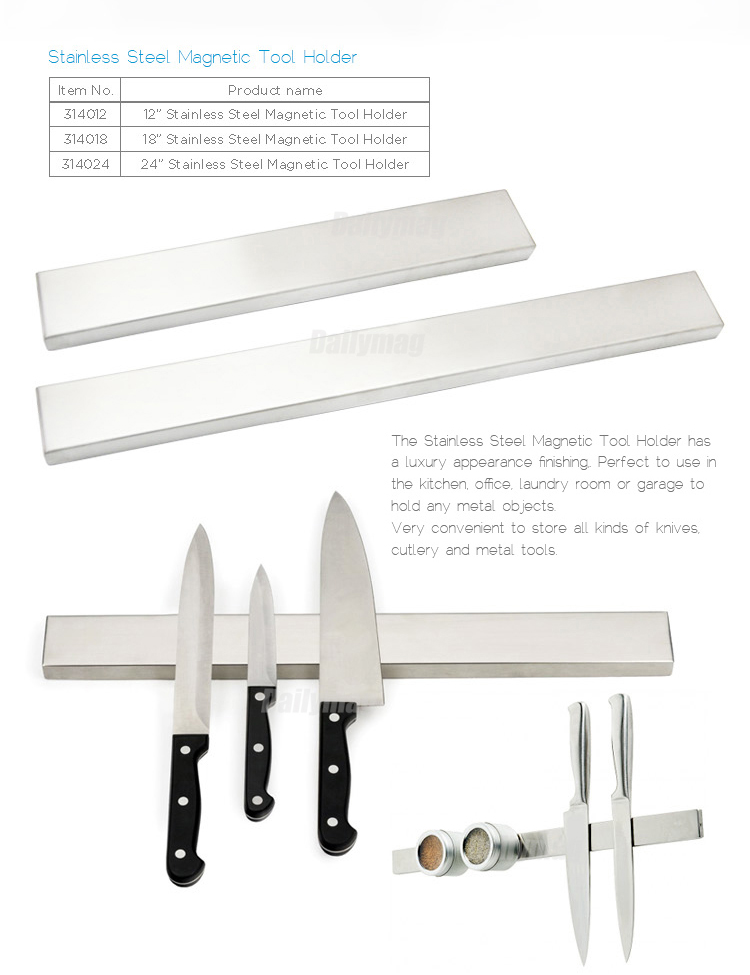 magnetic-tool-holder_05