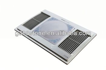 New design ceiling mounted bathroom heaters buy new - Ceiling mounted bathroom heaters ...