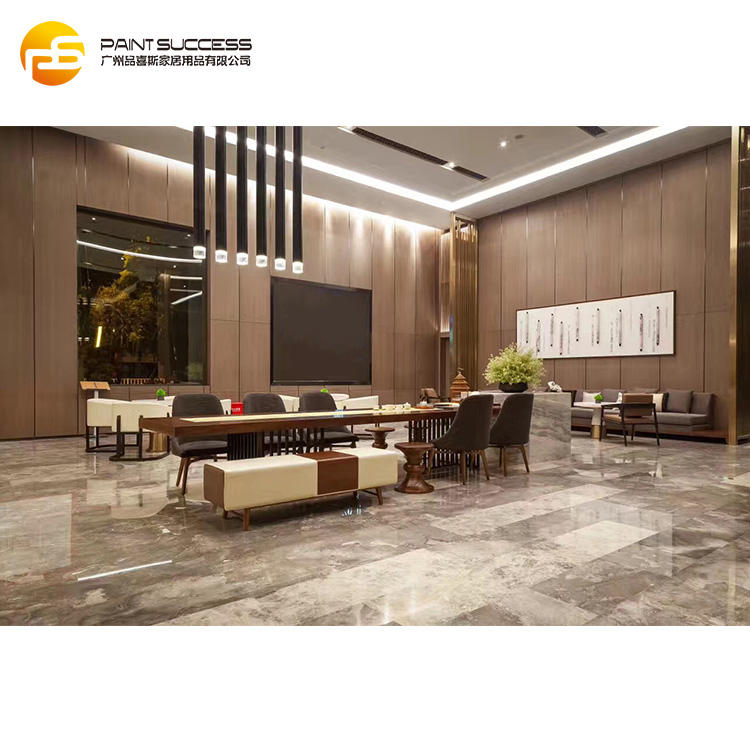 Wholesale Custom Modern Hotel Furniture Round Hotel Lobby Furniture Sofa  For Sale Suppliers - Buy Hotel Lobby Furniture,Used Hotel Lobby ...
