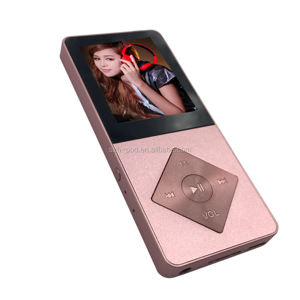 2015 car mp4 <strong>player</strong> with mp3 screen mp4 mobile movie video songs