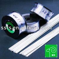 High quanlity 4043 5356 aluminum welding wire