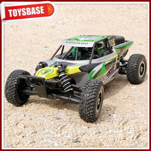 Wltoys WL A929 1:8 Baja Large 4WD Proportional Radio Remote Control Toy Truck Brushless RTR Electric Fastest RC Car For Sale