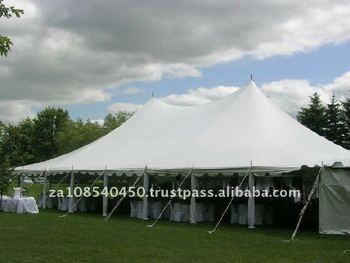 Party Tents | Wedding Tents | Peg u0026 Pole Tents & Party Tents | Wedding Tents | Peg u0026 Pole Tents - Buy Peg And Pole ...