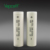 New!20700 battery INR20700 3000mAh 30A Molicel cell 30A 20700 3.7V first stable 30A  continuous 5-legs 20700 Molicel