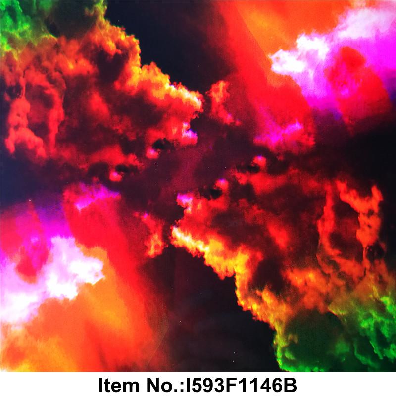 78 Gambar Awan Merah Paling Bagus