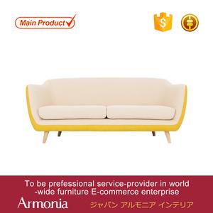 Sofa Set Designs Small Corner Supplieranufacturers At Alibaba