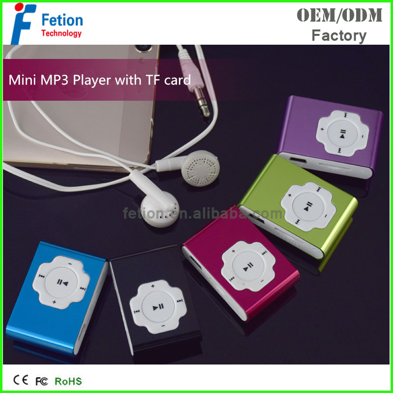 The cheapest mini mp3 player tf card song free download hindi.
