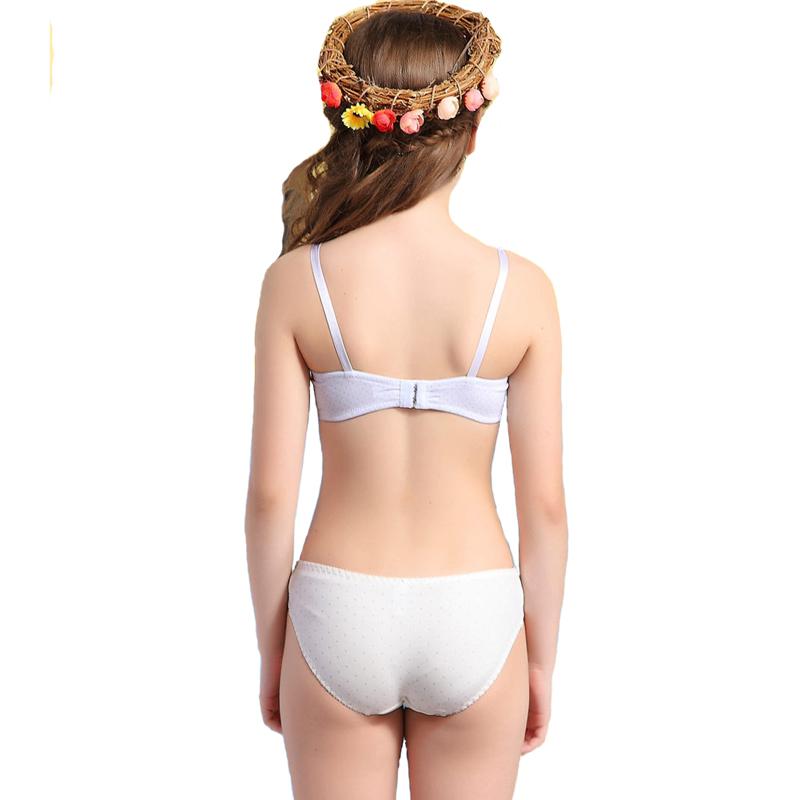 Problem Ebony Teen Panty Back 45