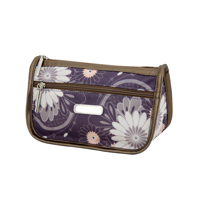 6603f2725d China Hand Bags Cheap Price Wholesale 🇨🇳 - Alibaba
