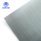 High Temperature Resistant 316 Grade Stainless Steel Wire Mesh