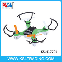 china manufacture 2.4g 4ch remote control rc ufo helicopter with guard circle
