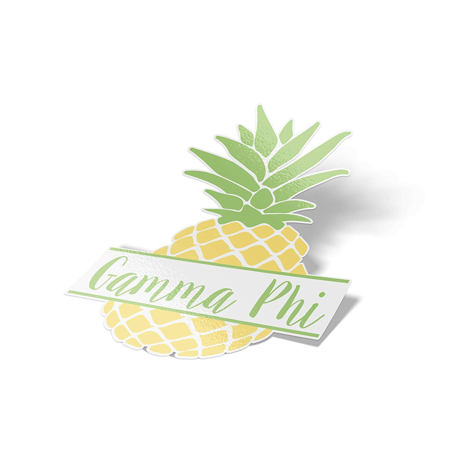 Cheap Phi Sorority Find Phi Sorority Deals On Line At